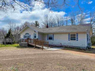 Photo 1: 109 Victoria Road in Wilmot: 400-Annapolis County Residential for sale (Annapolis Valley)  : MLS®# 202108275