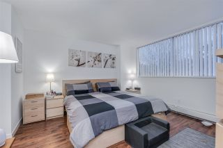 """Photo 16: 601 3061 E KENT AVENUE NORTH in Vancouver: South Marine Condo for sale in """"The Phoenix"""" (Vancouver East)  : MLS®# R2573421"""