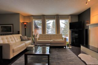 Photo 9: 931 Ranch Estates Place NW in Calgary: Ranchlands Detached for sale : MLS®# A1071582