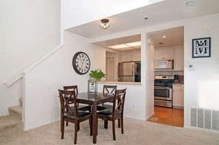 Photo 7: SAN DIEGO Condo for sale : 2 bedrooms : 701 Kettner Blvd #102