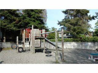 Photo 13: 3031 Williams Road in Richmond: Seafair Townhouse for rent