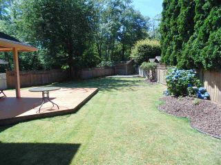"""Photo 11: 14857 82A Avenue in Surrey: Bear Creek Green Timbers House for sale in """"Shaughnessy Estates"""" : MLS®# R2480055"""