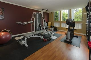 Photo 17: 1940 WESTOVER Road in North Vancouver: Lynn Valley House for sale : MLS®# R2134110