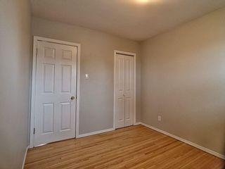 Photo 13: 16322 87 Avenue in Edmonton: Zone 22 House for sale : MLS®# E4251008