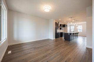 Photo 3: 4505 KINSELLA Link in Edmonton: Zone 56 House for sale : MLS®# E4257926