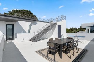 Photo 31: OCEAN BEACH House for sale : 4 bedrooms : 2269 Ebers St in San Diego