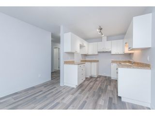 Photo 9: 9054 CHARLES Street in Chilliwack: Chilliwack E Young-Yale 1/2 Duplex for sale : MLS®# R2612719