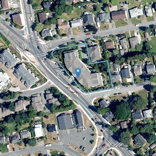 Photo 15: 310 3915 Carey Rd in : SW Tillicum Condo for sale (Saanich West)  : MLS®# 861289