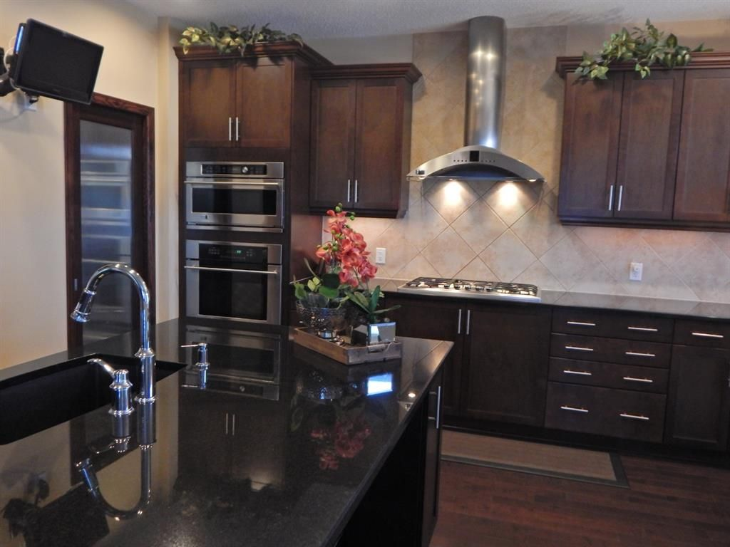 Photo 24: Photos: 215 Panatella View in Calgary: Panorama Hills Detached for sale : MLS®# A1046159
