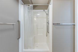 Photo 18: 228 8802 SOUTHFORT Drive: Fort Saskatchewan Condo for sale : MLS®# E4236459