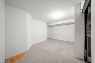 """Photo 25: 110 1232 JOHNSON Street in Coquitlam: Scott Creek Townhouse for sale in """"GREENHILL PLACE"""" : MLS®# R2622210"""