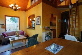 Photo 5: 254 MARINERS Way: Mayne Island House for sale (Islands-Van. & Gulf)  : MLS®# R2504495