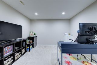 Photo 23: 28 135 Keedwell Street in Saskatoon: Willowgrove Residential for sale : MLS®# SK861368