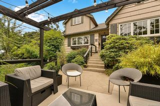 Photo 43: 3346 Linwood Ave in Saanich: SE Maplewood House for sale (Saanich East)  : MLS®# 843525