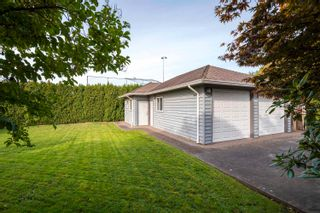 Photo 11: 5543 GROVE Avenue in Delta: Hawthorne House for sale (Ladner)  : MLS®# R2617603