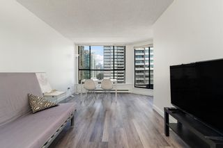 Photo 11: 708 1270 ROBSON Street in Vancouver: West End VW Condo for sale (Vancouver West)  : MLS®# R2605299