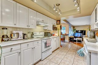 """Photo 6: 15531 91A Avenue in Surrey: Fleetwood Tynehead House for sale in """"BERKSHIRE PARK"""" : MLS®# R2552903"""