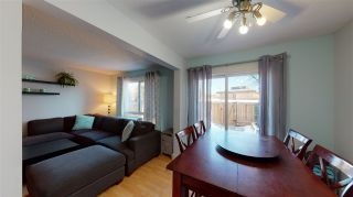 Photo 8: 67 GRANDIN Village: St. Albert Townhouse for sale : MLS®# E4223874