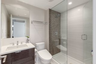 Photo 12: 529 1777 W 7TH AVENUE in Vancouver: Fairview VW Condo for sale (Vancouver West)  : MLS®# R2402352