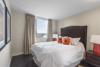 Photo 13: 2105 120 MILROSS Avenue in Vancouver: Downtown VE Condo for sale (Vancouver East)  : MLS®# R2617416