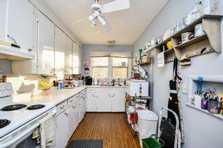 Photo 5: 78 Woodland Avenue in Dartmouth: 13-Crichton Park, Albro Lake Multi-Family for sale (Halifax-Dartmouth)  : MLS®# 202105488