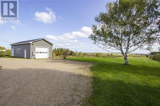 Main Photo: 305 Route 940 in Upper Sackville: Vacant Land for sale : MLS®# M138970