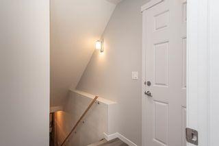 Photo 28: 22334 92A Avenue in Edmonton: Zone 58 House for sale : MLS®# E4247634