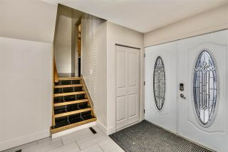 Photo 6: 199 Westridge Road in Edmonton: Zone 22 House for sale : MLS®# E4236437