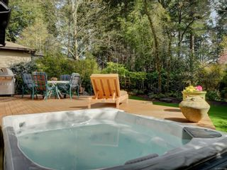 Photo 40: 4533 Rithetwood Dr in : SE Broadmead House for sale (Saanich East)  : MLS®# 871778
