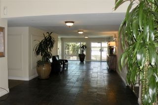Photo 10: HILLCREST Condo for sale : 1 bedrooms : 3980 8th Ave #105 in San Diego
