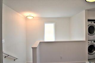 Photo 12: 439 Eaton Lane in Saskatoon: Rosewood Residential for sale : MLS®# SK813989