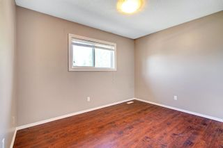 Photo 17:  in Edmonton: Zone 29 Townhouse for sale : MLS®# E4251850