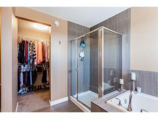 Photo 24: 21 Evansview Manor NW in Calgary: Evanston House for sale : MLS®# C4070895
