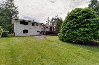 Photo 33: 1956 Sandover Cres in : NS Dean Park House for sale (North Saanich)  : MLS®# 876807