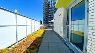 """Photo 28: 523 2508 WATSON Street in Vancouver: Mount Pleasant VE Townhouse for sale in """"THE INDEPENDENT"""" (Vancouver East)  : MLS®# R2625701"""