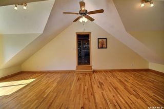 Photo 34: 291 Southshore Drive in Emma Lake: Residential for sale : MLS®# SK821668