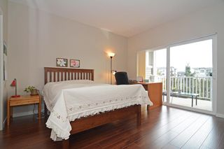 "Photo 12: 210 6450 194 Street in Surrey: Clayton Condo for sale in ""WATERSTONE"" (Cloverdale)  : MLS®# R2574588"