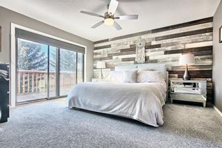 Photo 22: 828 Ranch Estates Place NW in Calgary: Ranchlands Residential for sale : MLS®# A1069684