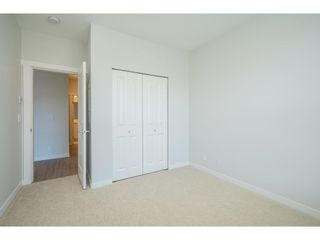 """Photo 19: A222 8150 207 Street in Langley: Willoughby Heights Condo for sale in """"Union Park"""" : MLS®# R2597384"""