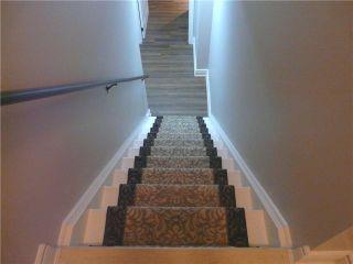 Photo 6: 5 Leggett Drive in Ajax: Northeast Ajax House (Apartment) for lease : MLS®# E3576852