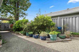 Photo 9: 1640 BEACH GROVE Road in Delta: Beach Grove House for sale (Tsawwassen)  : MLS®# R2577087