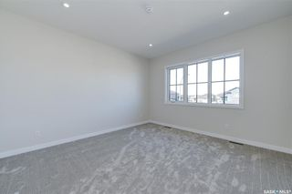 Photo 33: 510 Burgess Crescent in Saskatoon: Rosewood Residential for sale : MLS®# SK851369