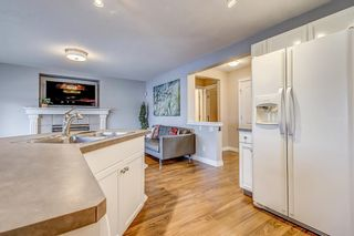 Photo 6: 16202 Everstone Road SW in Calgary: Evergreen Detached for sale : MLS®# A1050589