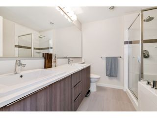 """Photo 21: 312 1152 WINDSOR Mews in Coquitlam: New Horizons Condo for sale in """"Parker House East"""" : MLS®# R2455425"""