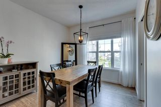 Photo 16: 10 Marquis Lane SE in Calgary: Mahogany Row/Townhouse for sale : MLS®# A1142989