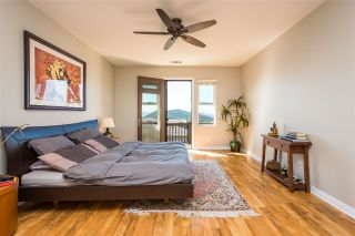 Photo 10: SAN MARCOS House for sale : 6 bedrooms : 891 Antilla Way