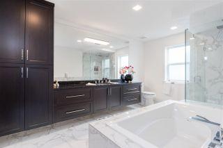 Photo 26: 20150 123A Avenue in Maple Ridge: Northwest Maple Ridge House for sale : MLS®# R2456943