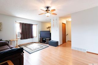 Photo 22: 106-108 Hedley Street in Saskatoon: Forest Grove Residential for sale : MLS®# SK850638