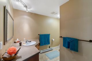 Photo 37: 15 2990 Northeast 20 Street in Salmon Arm: THE UPLANDS House for sale : MLS®# 10201973