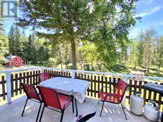 Photo 12: 3302 RED BLUFF ROAD in Quesnel: House for sale : MLS®# R2595855